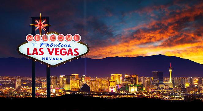 Las Vegas Car Tours